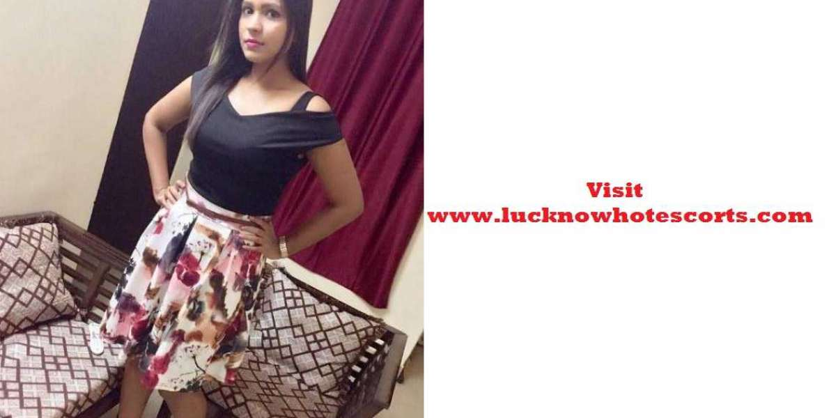 Escort girls in Lucknow | Call Girls in Lucknow | Lucknow escorts | Lucknow call girls | Escorts in Lucknow