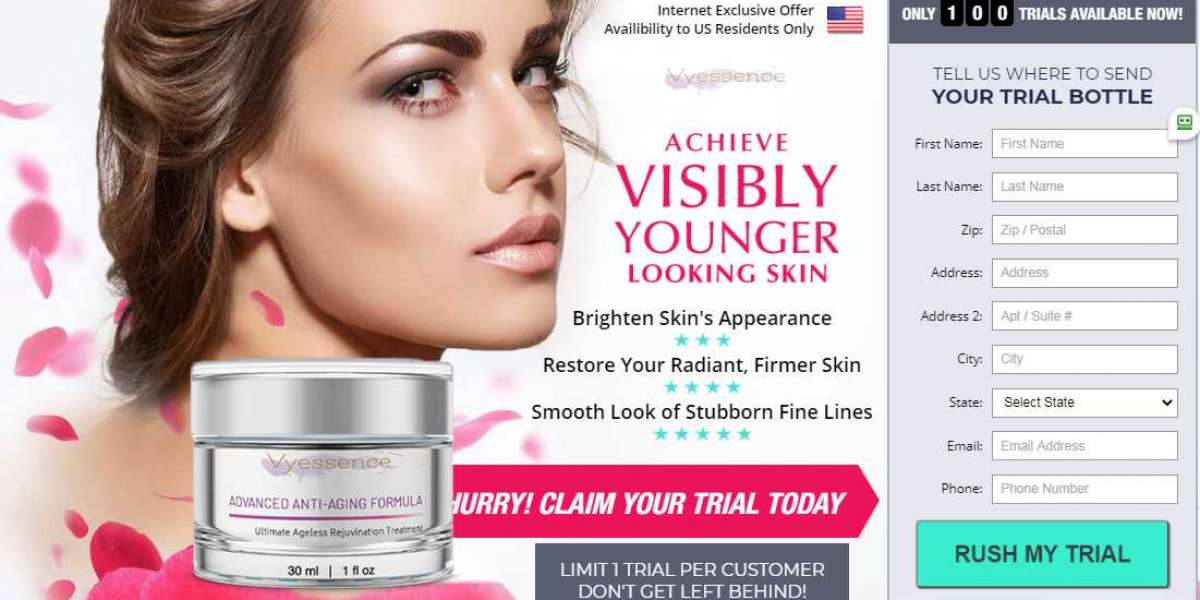 Vyessence Cream: Packages, Deals, Prices & Where to Buy It