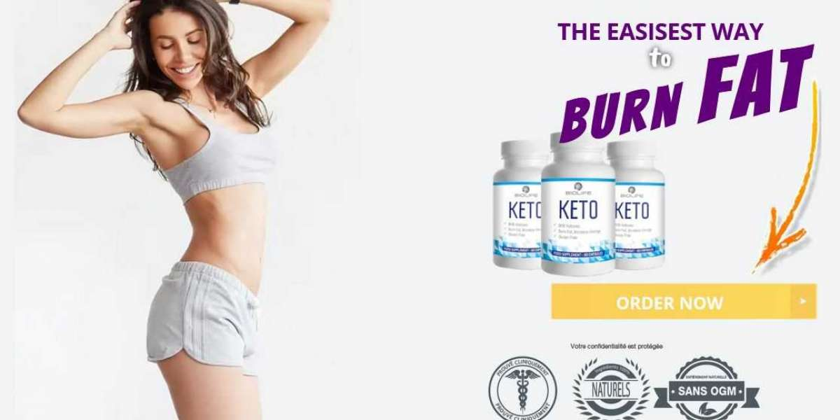 Is Any Side Effects Exist In Biolife Keto UK Supplement?