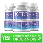 Keto Ascend Reviews Profile Picture