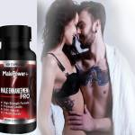 malepowerplusfrancefr Profile Picture