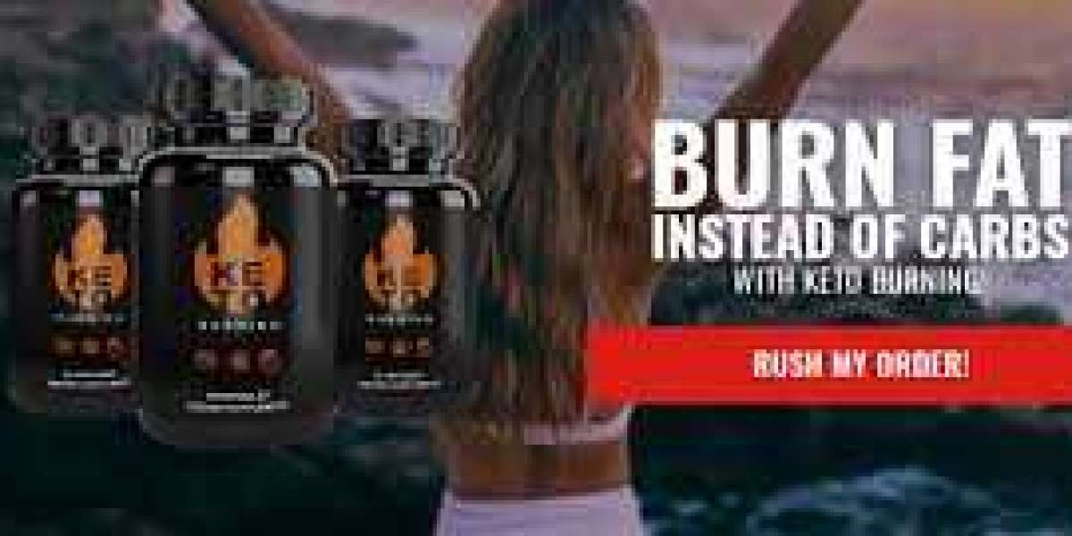 Keto Burning Canada: Diet Reviews, Price, Where to buy