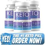 ketoascend pill Profile Picture