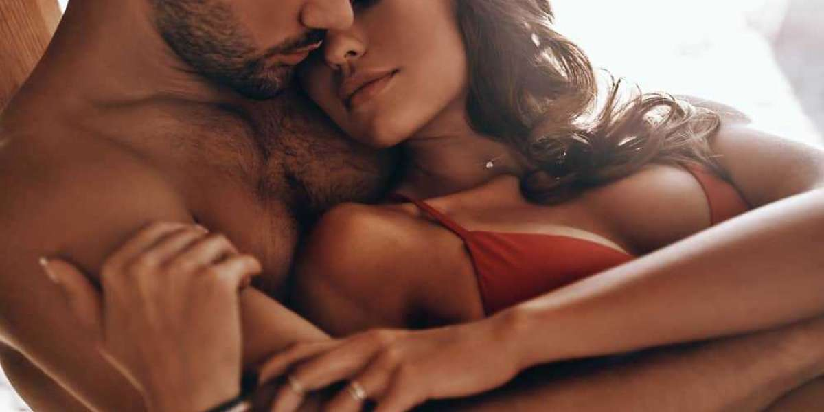 BioGrowth Male Enhancement:-Harder and long lasting erections
