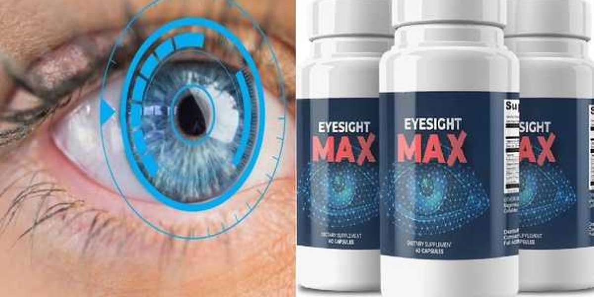 How To Order EyeSight Max?