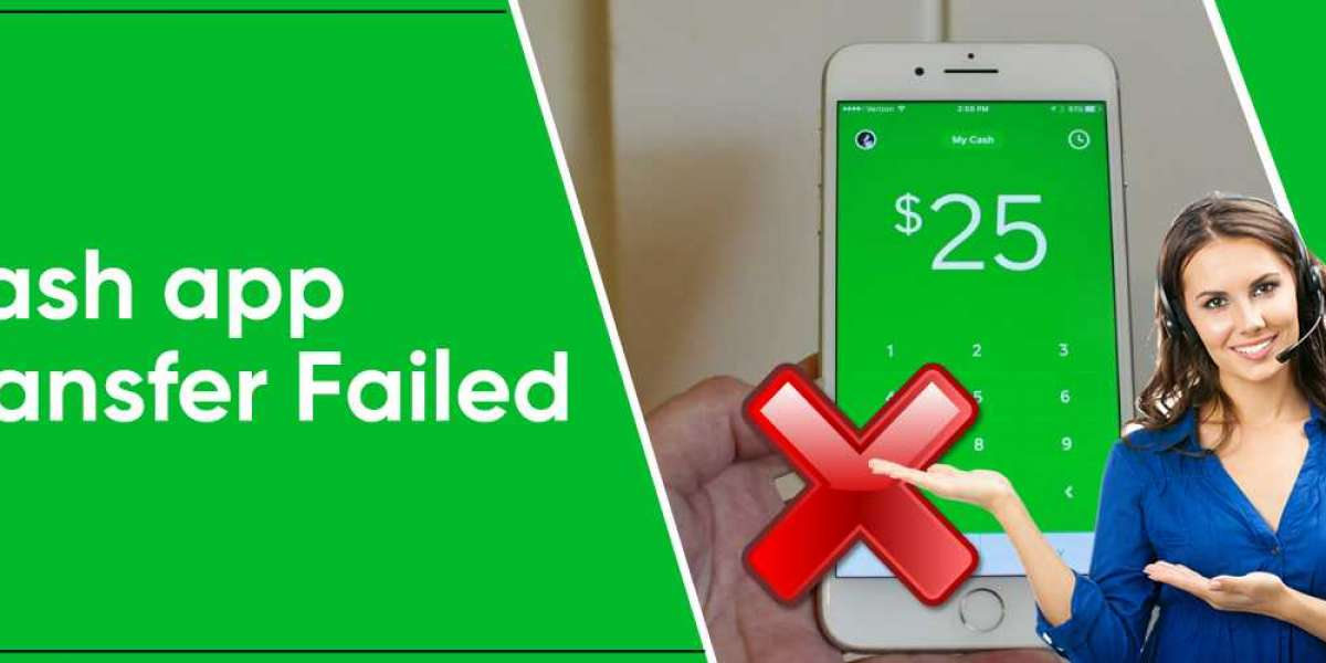 1-888-498-0162  Just Fix Cash App Transaction Failed In {1 Minute}