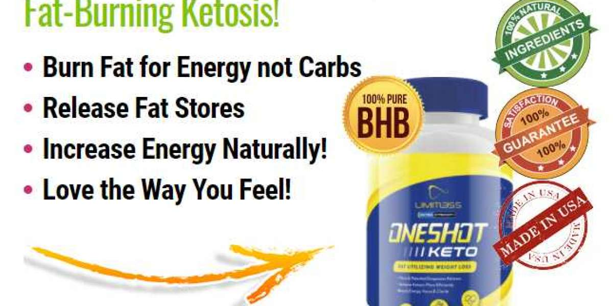 One Shot Keto Weight Loss Arrangement    Price and Where To BUY!