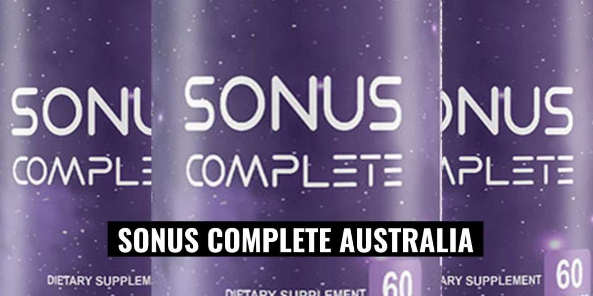 Secrets Using of Sonus Complete to Actually Cure Head Noise