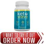 KetoWave Pill Profile Picture