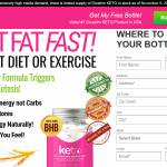 divatrim keto canada divatrim keto canada Profile Picture