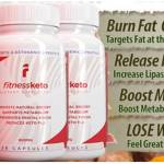 Fitness Keto Review Profile Picture