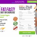 Daisy May Cooper Keto Reviews Profile Picture