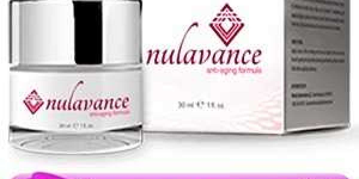 What Are The Pros Of Nulavance Cream UK?
