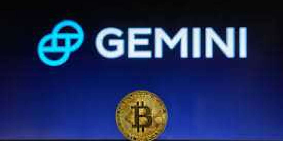 Would I Recommend Joining Bitcoin Gemini?