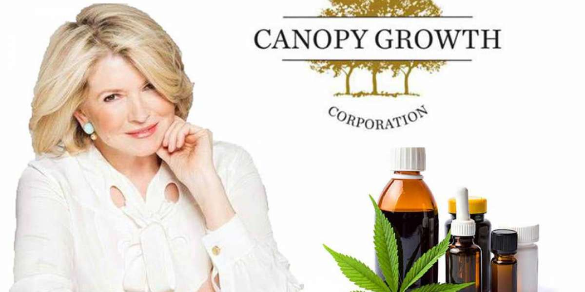 https://www.facebook.com/Martha-Stewart-CBD-Oil-106847788037925/