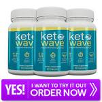 Keto Wave Pills Profile Picture