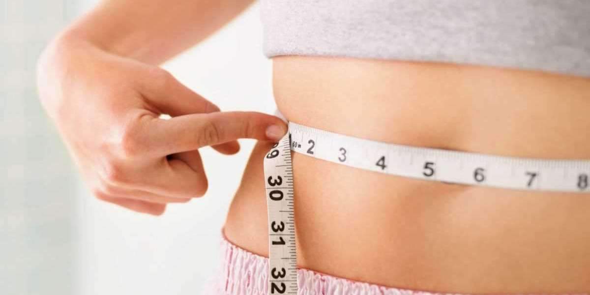 How To Turn Your Weight Loss From Blah Into Fantastic