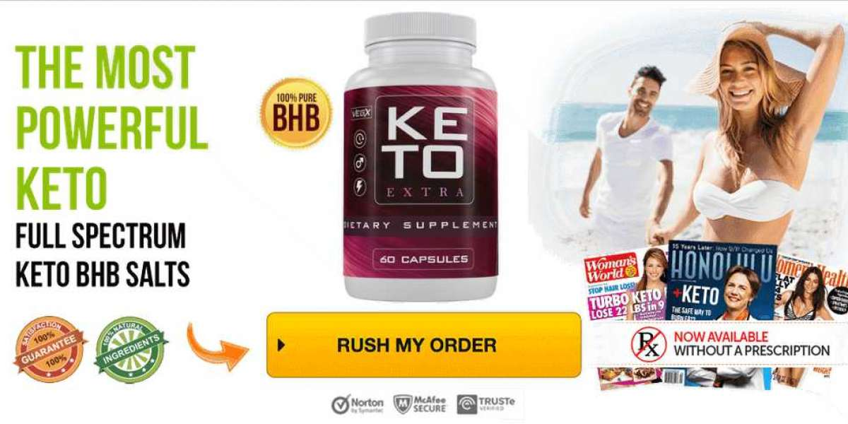 How Does It To Eat Keto Extra Best Results For Your Body?