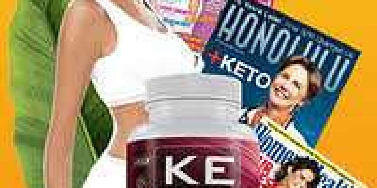 Keto Extra - How Fast Will I Lose Weight  