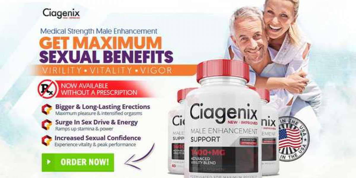 http://www.theredfork.org/ciagenix-review/
