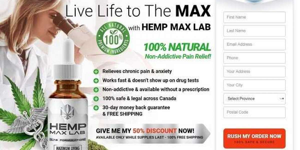 Put trust In Your Hemp Max Lab Oil France Skills But Never Stop Improving