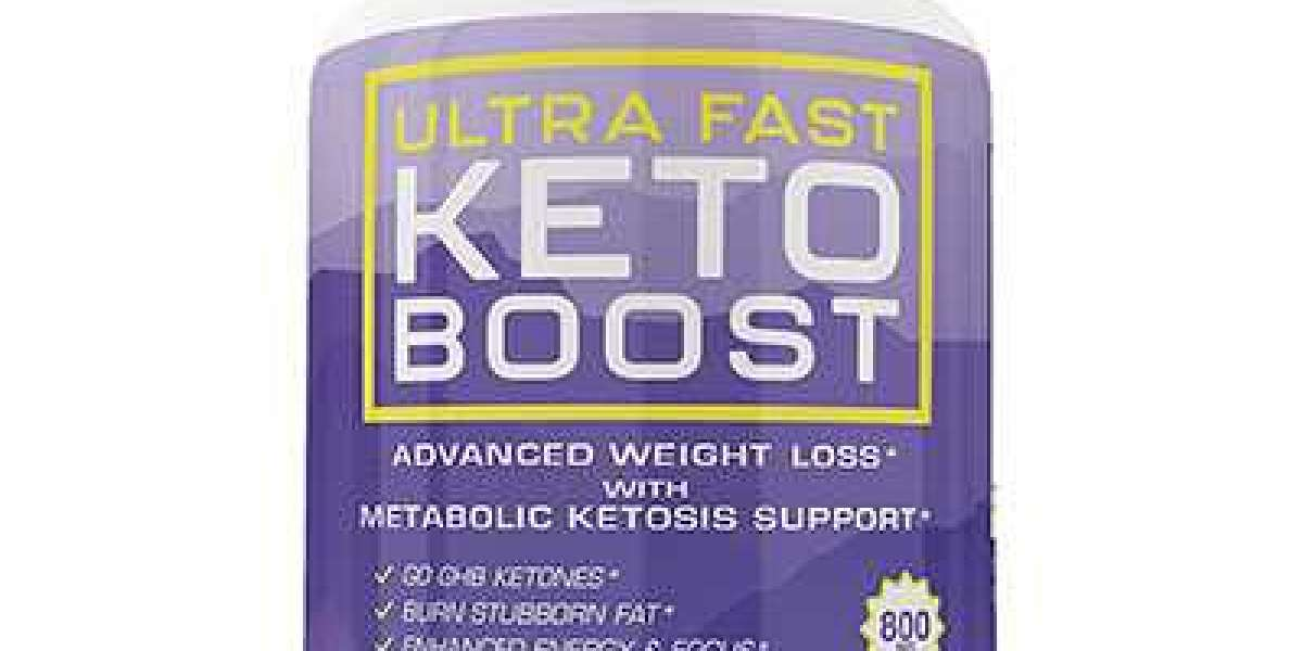 http://wintersupplement.com/ultra-fast-keto-boost/