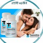 Testo Ultra Profile Picture