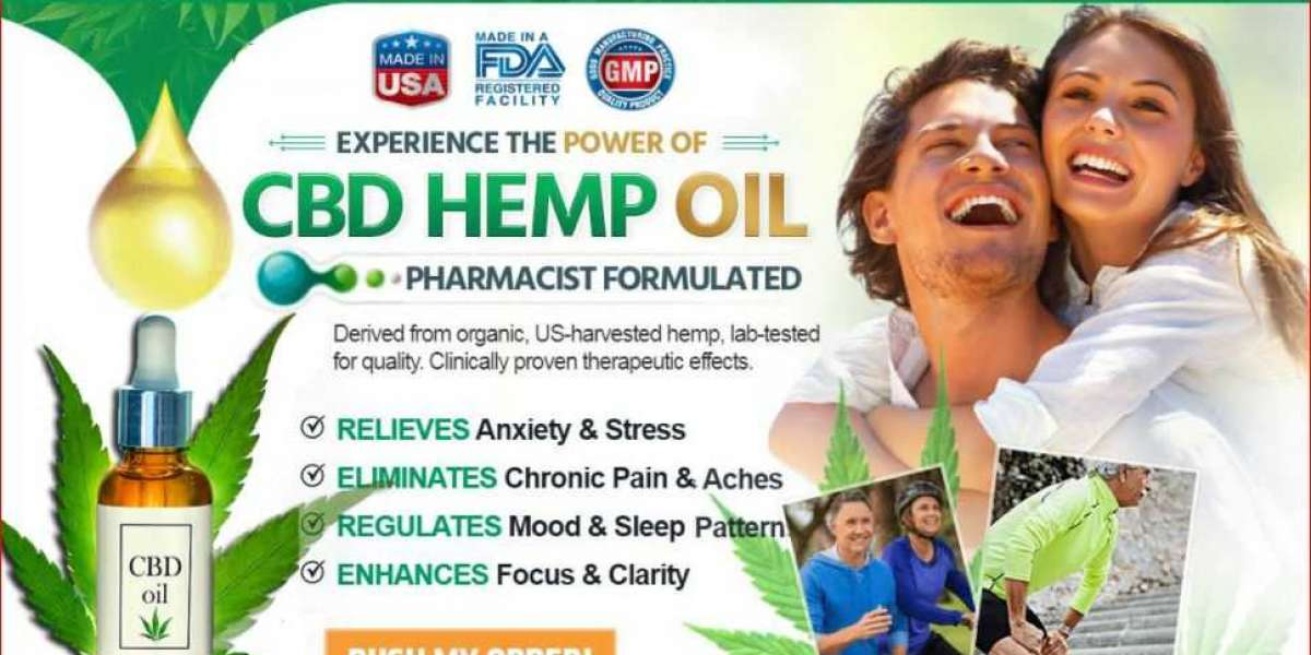 Cheyenne Valley CBD Oil : Reviews, Herbal oil, Price and Where to purchase?