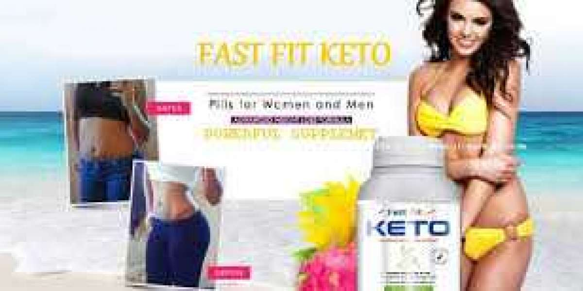 What are the disadvantages of Fast Fit Keto?