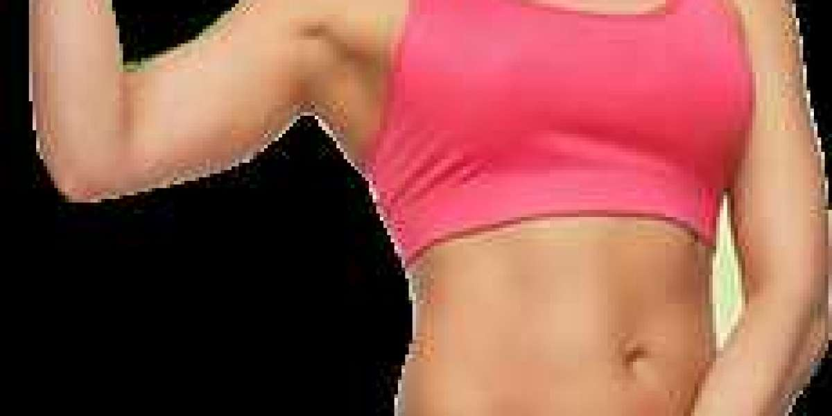 How To Get Attractive Body Shape With One Shot Keto ?