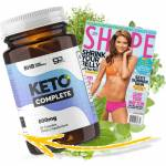 Keto Complete Reviews Profile Picture