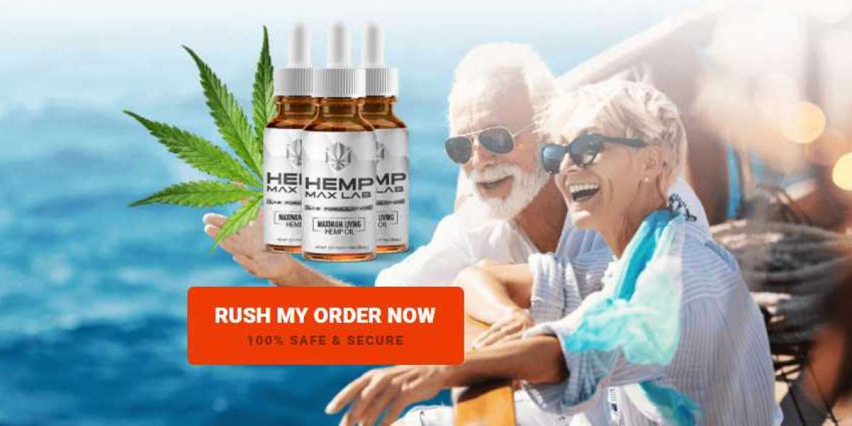 The Next 30 Things To Immediately Do About Hemp Max Lab Oil Canada