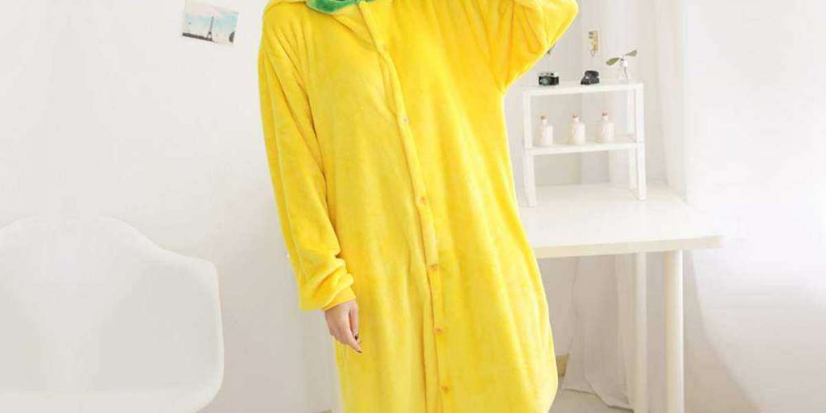 Adult Halloween Onesies As a Costumes For Spectators