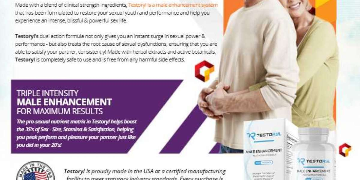 How And Where To Buy Testo Prime Male Enhancement?