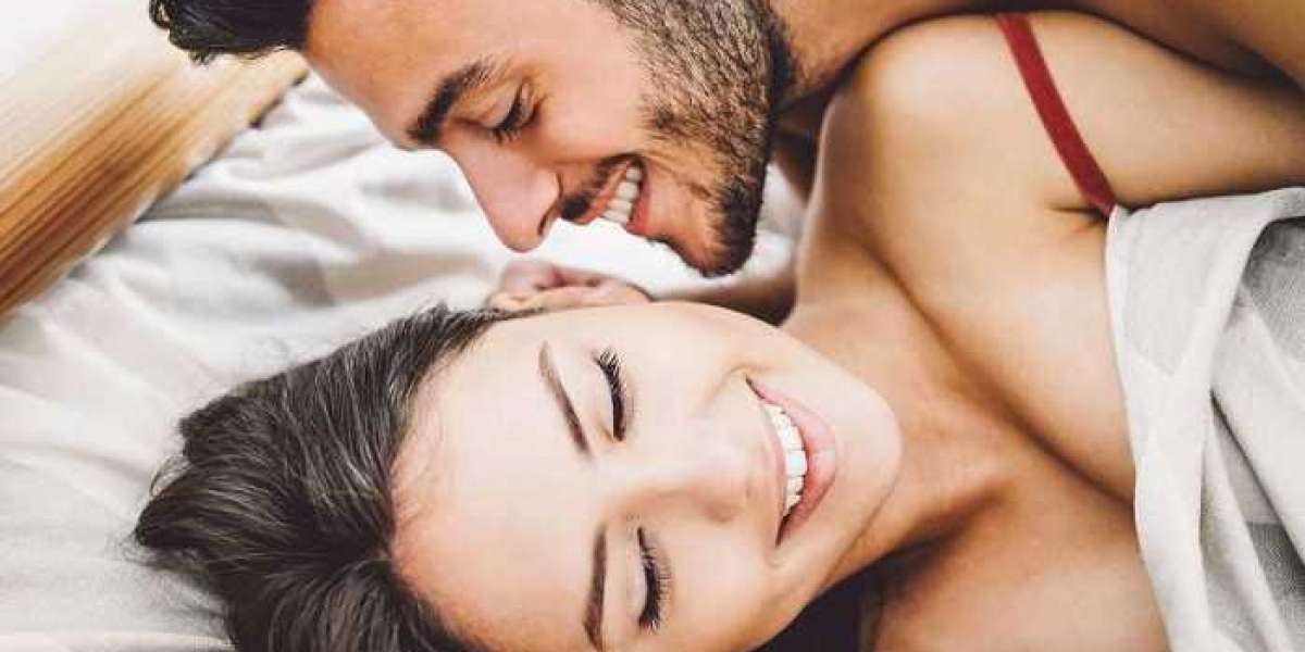 Does Quick Flow Male Enhancement Really Work?