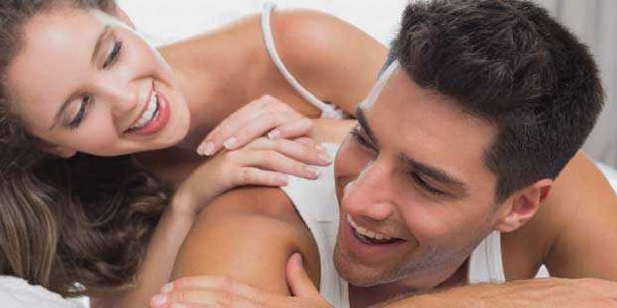 Which Rare Ingredients Specially Mixed In Power Level Male Enhancement?