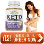Whole Keto Xtreme Whole Keto Xtreme Profile Picture