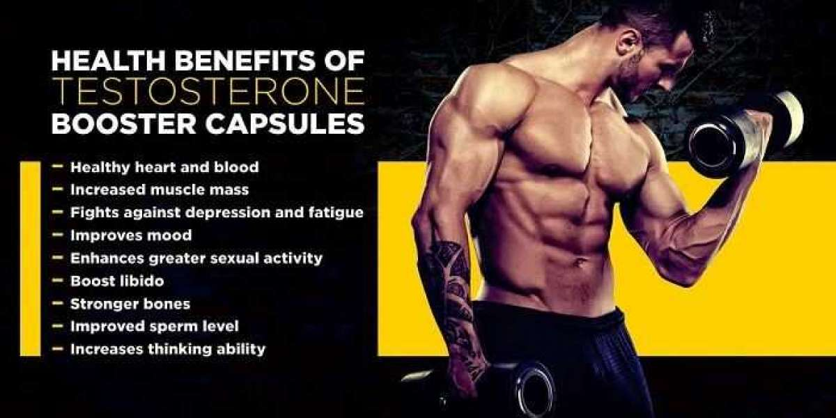How To Use Testoryze Male Enhancement !