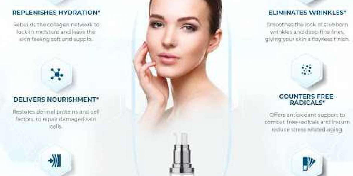 How to apply Letilleul Anti-Ageing Serum?