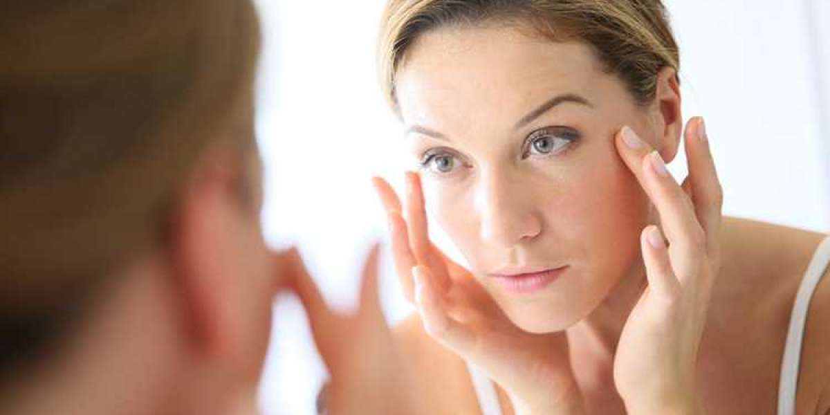 What Is The Use Of Lavelle Derma Cream?