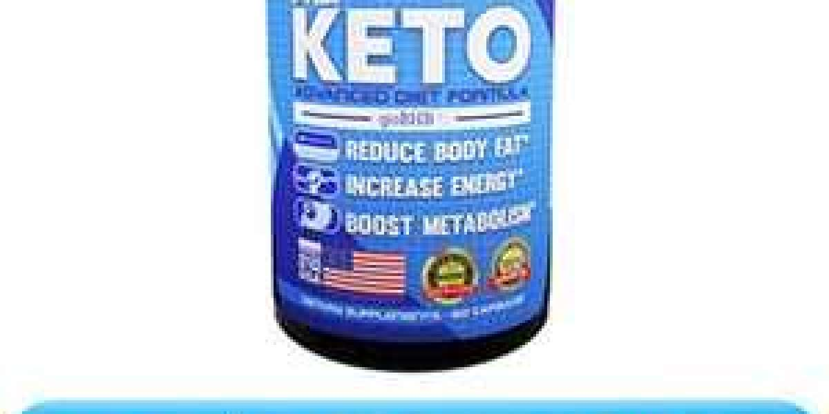 Fyer Keto - New Formula To Lose Weight Try Now | And See Results!