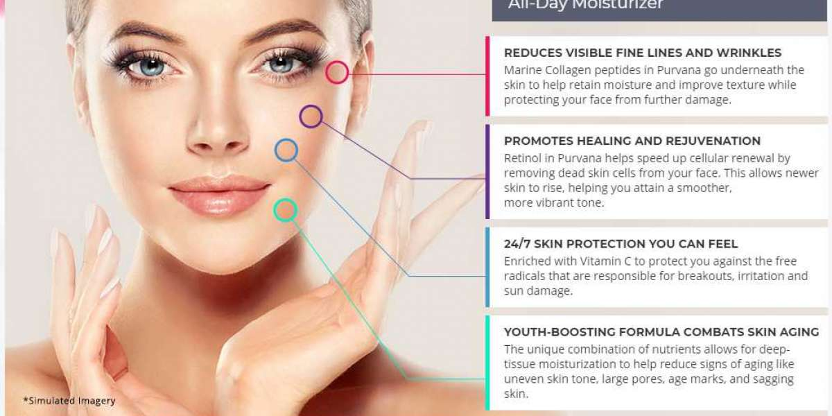5 Unconventional Knowledge About Purvana Skin Cream That You Can't Learn From Books.