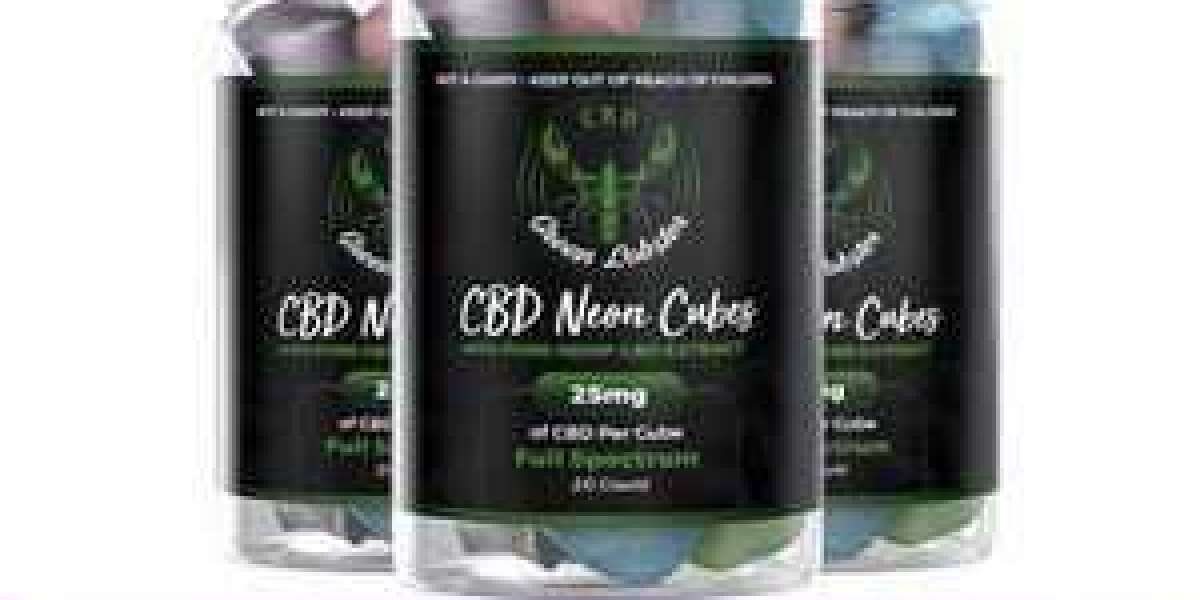 Who Can Utilize Green Lobster CBD Gummies?