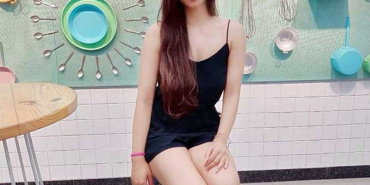 Call Girls In Munirka Metro, ꧁ 9718440226 ꧂ Call ... - Brainly.In Delhicall girls in Safdarjung call me