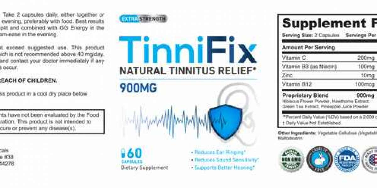 How To Use Tinnifix Reviews For The Best Results?