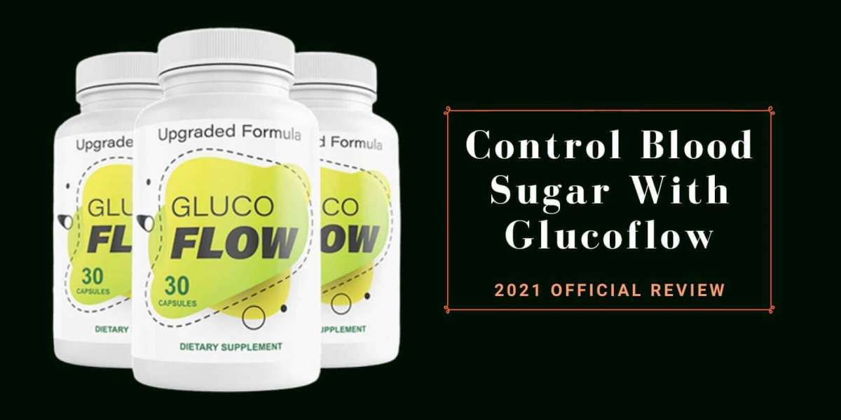 Glucoflow Herbs Have Any Side Effects? 2021 Review
