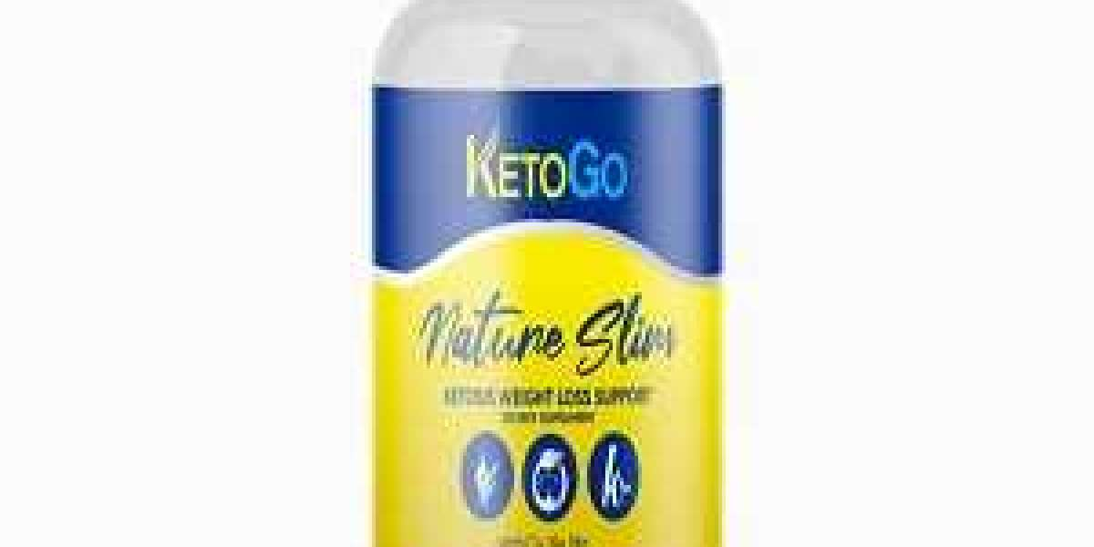 The Science Behind KetoGo And Other Exogenous Ketones!