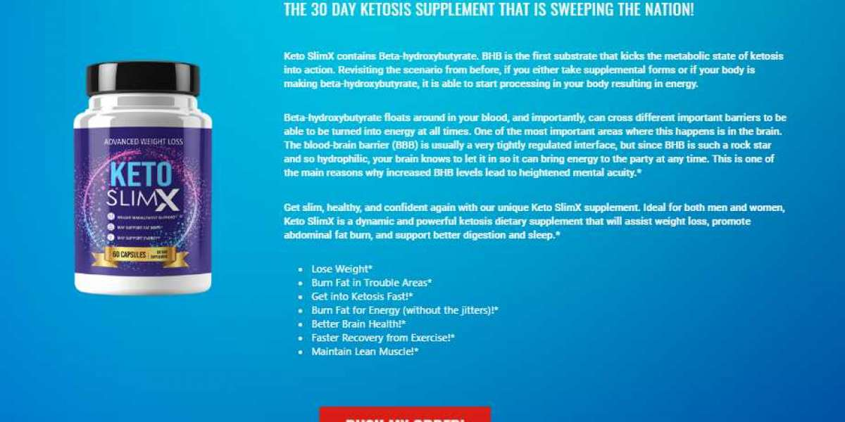 Need More Time? Read These Tips To Eliminate Keto Slim X!!