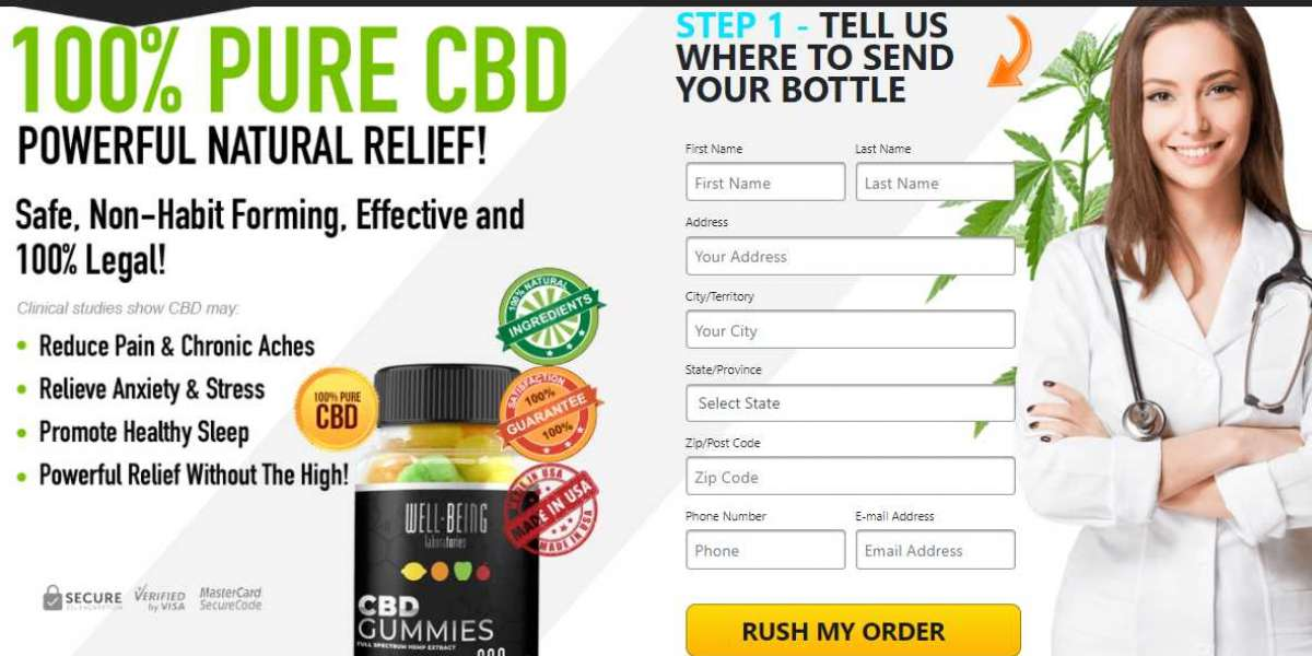 https://sites.google.com/view/well-being-labs-cbd-gummies/home