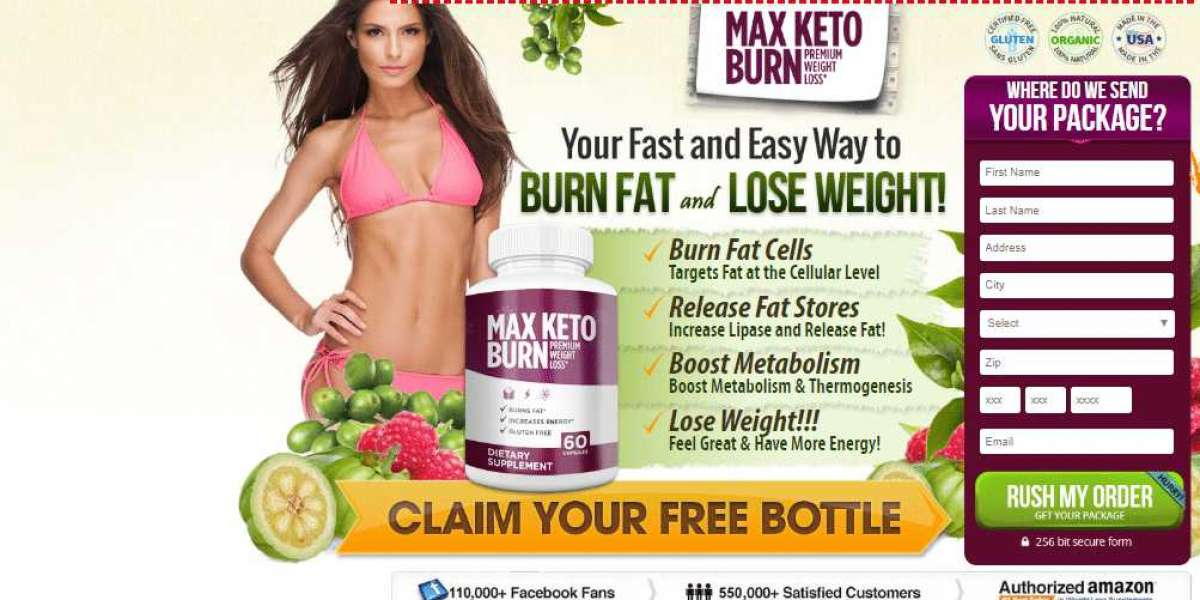Keto Burn Max Benefits and Risks of the Diet That Beginners Need to Know